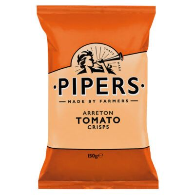 pipers tomato g