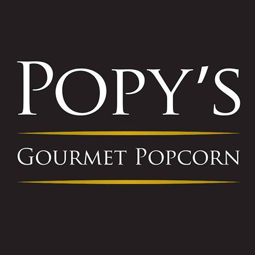popys logo