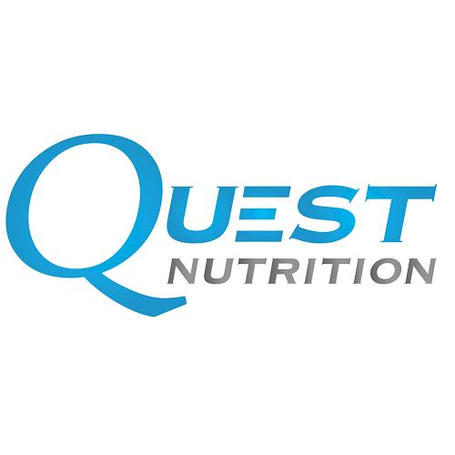 quest logo