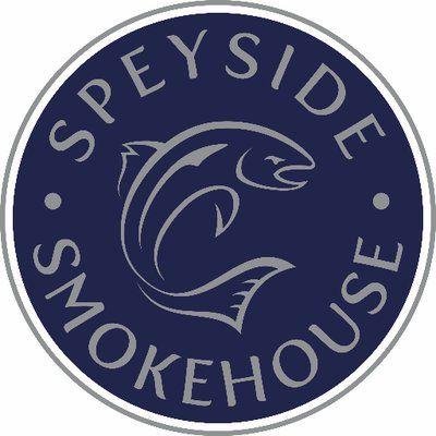speyside smikehouse logo