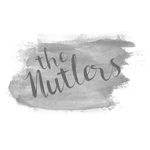 the nutlers logo