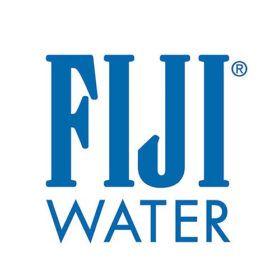 Fiji Water Logo