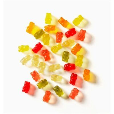 Free From Fellows Gummy Bears 2