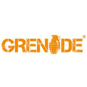 grenade logo new