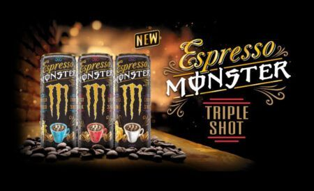 monster espresso big image