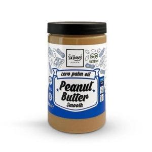 skinny peanut butter