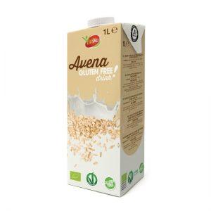 vivibio oat