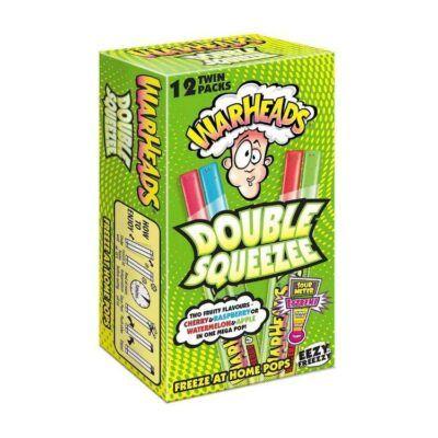 warheads double sqeezee