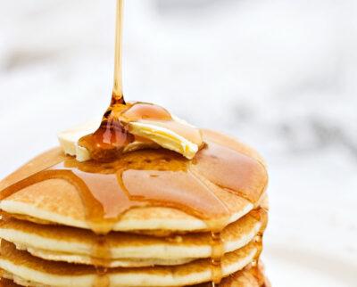 askeys treat maple syrup