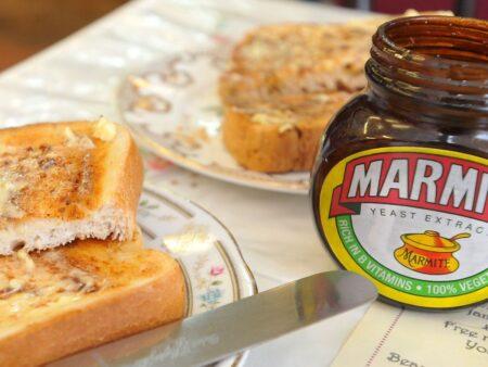 marmite original g