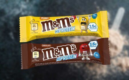 mms hi protein