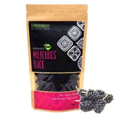 mulberries black greenbay