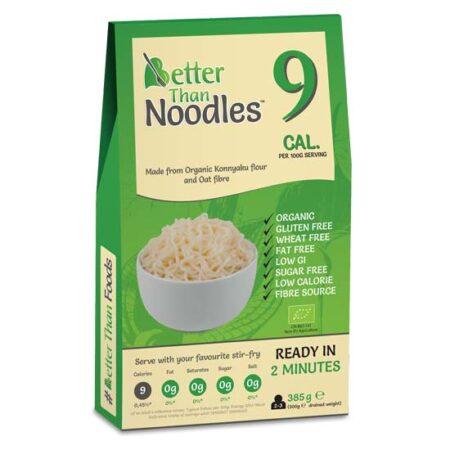 noodles betterthan