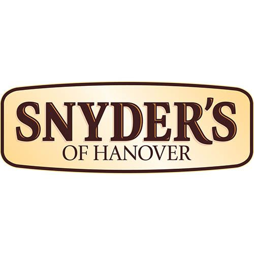 snyders logo