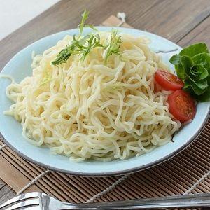 spaghetti better than