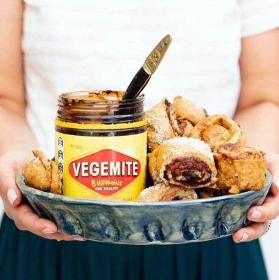 vegemite blog image
