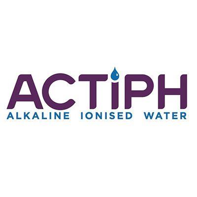 Actiph logo