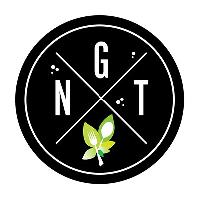 NGT NEW LOGO ROUND