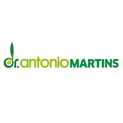 dr antonio martins logo