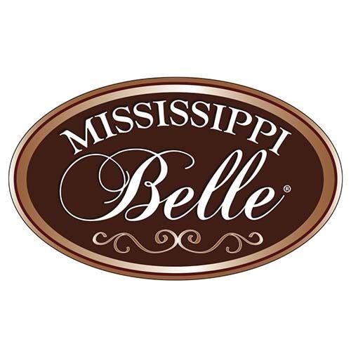 mississippi belle logo