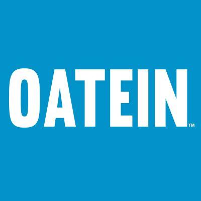oatein logo