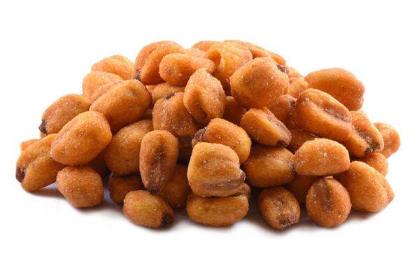 corn nuts bbq 1