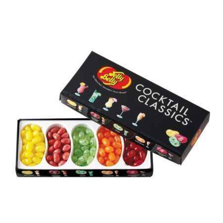 jelly belly coctail classics