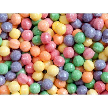 sweetarts mini chewy candy