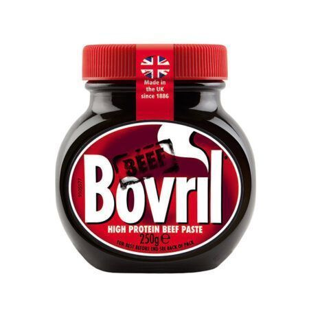 Bovril Beef g