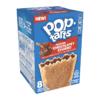 Kelloggs Pop Tarts Churro