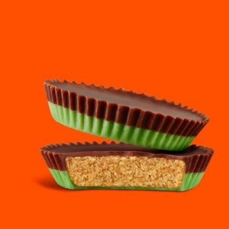 Reeses Franken Cups King Size g