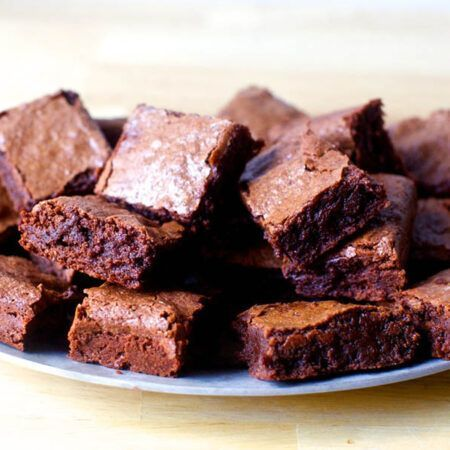 betty crocker chocolate fudge brownie mix