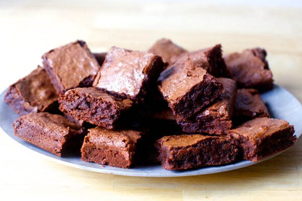 betty crocker chocolate fudge brownie mix 2