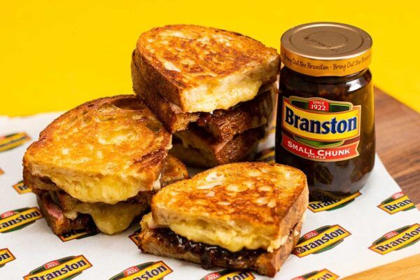 branston small chunk pickle 2
