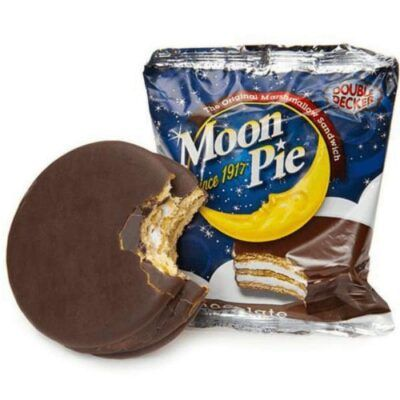 chattanooga moon pie g
