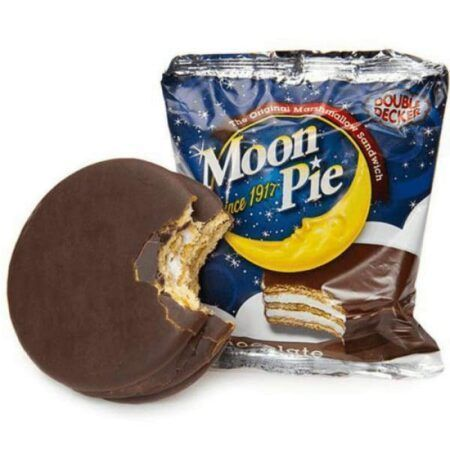 chattanooga moon pie g