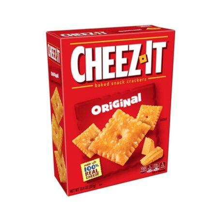 cheez it original g
