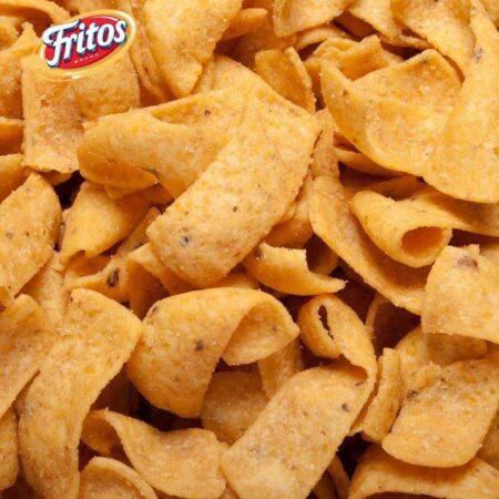 fritos original corn chips g