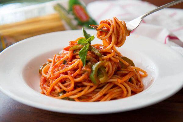 got7 classic sauce 350 ml tomato basil 2