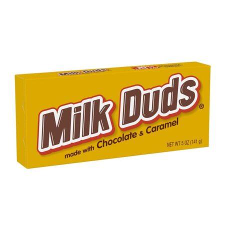 hersheys milk dudes g