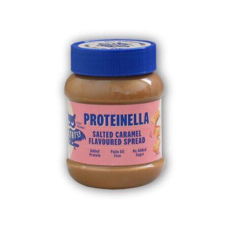 proteinella salted caramel g