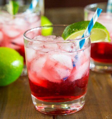 smirnoff cranberry vodka ml