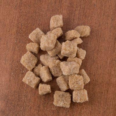 tate lyle brown sugar cubes g