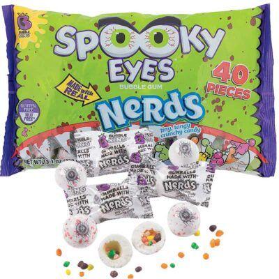 wonka spooky eyes nerds 2