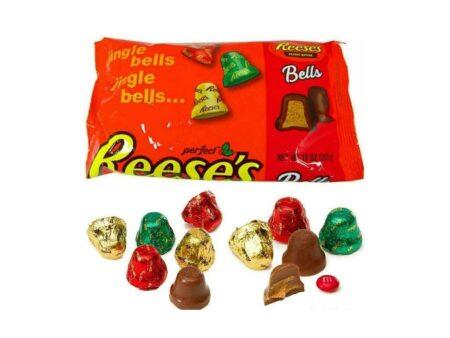 Reeses Bells 226g 2
