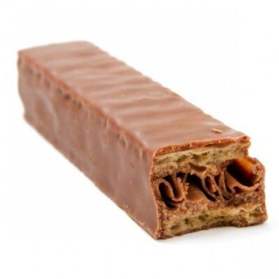 cadbury timeout wafer 21.2g 2