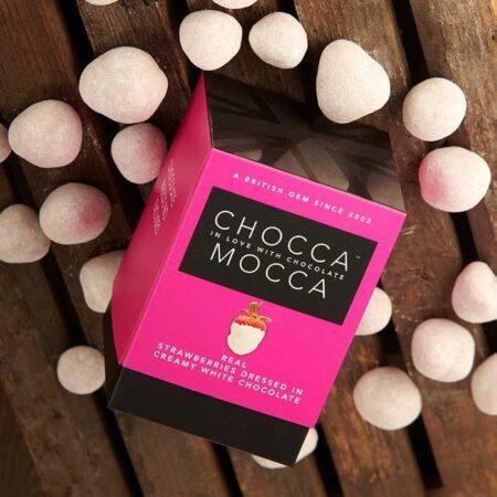 chocca mocca white 2