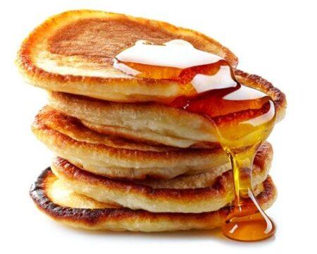 clarks original maple syrup ml
