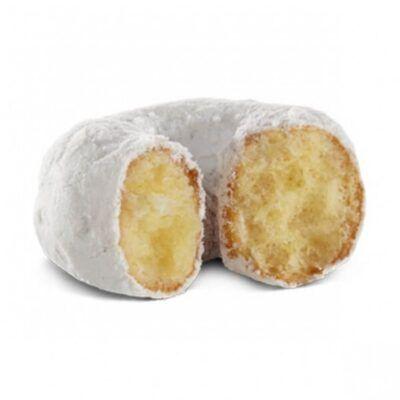 freshleys donuts powdered sugar 2