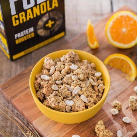 fuel 10k granola peanut 2